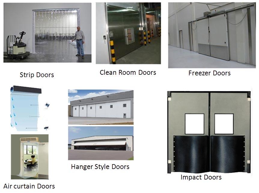 specialty-doors-2